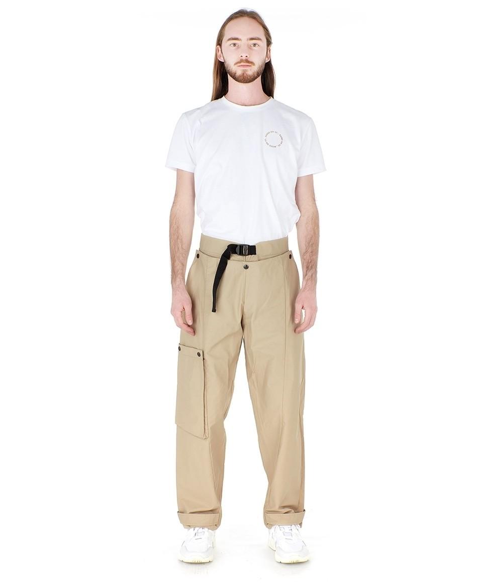 Tehcnial Pants